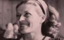 Clara Thalmann Ensner (Basilea 24.9.1908 - Nizza 27.1.1987)